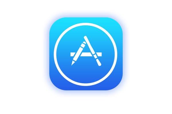 CARREAUX.Appleアプリインストールについて